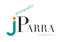 JORGE PARRA PHOTOGRAPHY PHOTO-BLOG