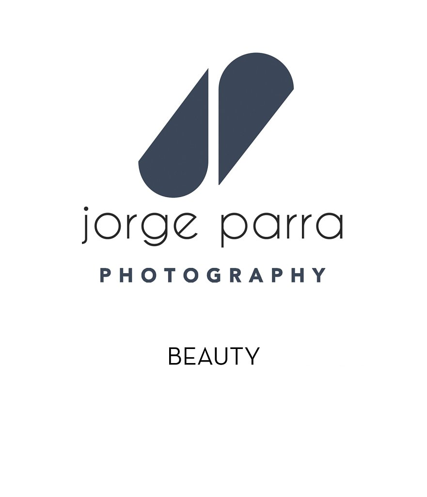 beauty-NewLogo-SignatureBig.jpg