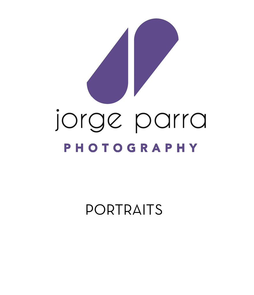 P001-JParra-150511-portrait-NewLogo-SignatureBig.jpg