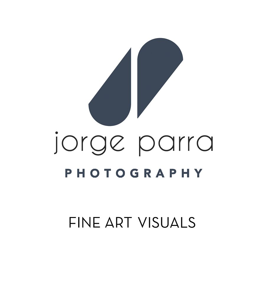 001Art-001-fineart-NewLogo-SignatureBig.jpg