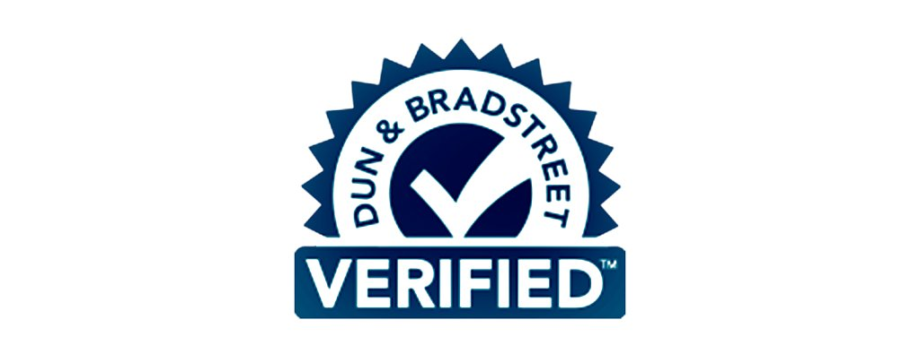 DB-verified-logo.jpg